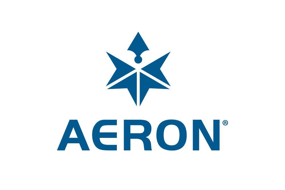 AF AeronMollier AS