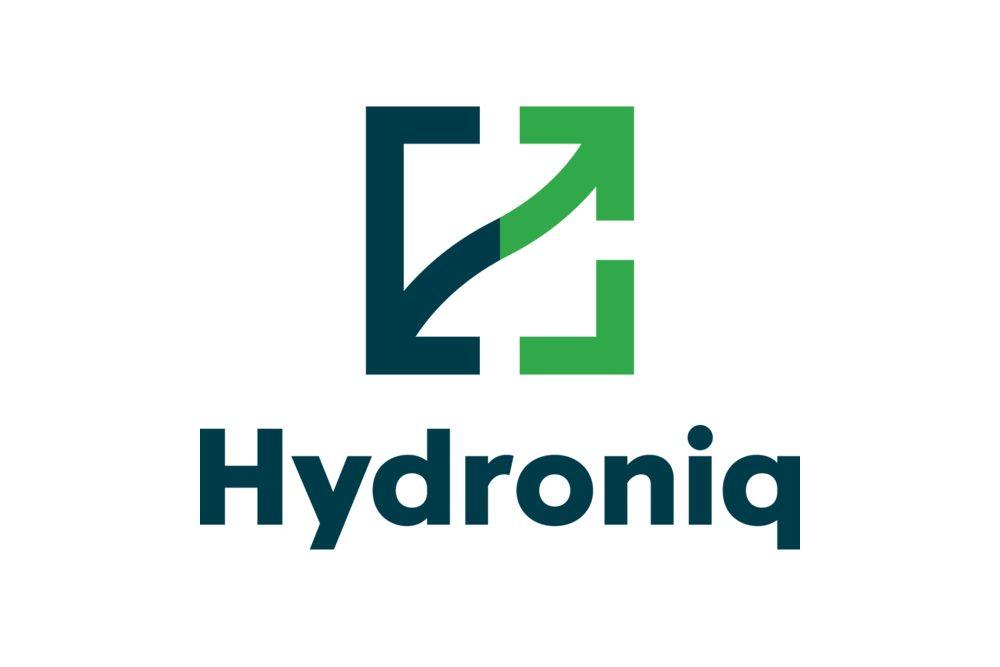 Hydroniq