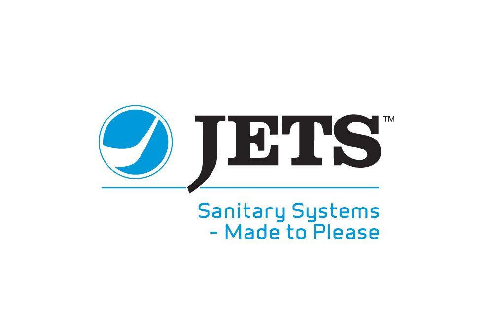 Jets Vacuum