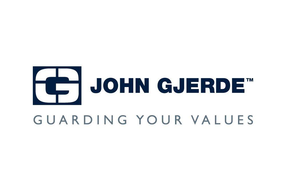 John Gjerde