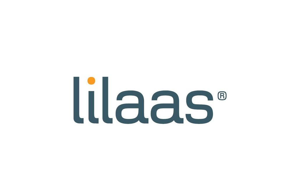 Lilaas