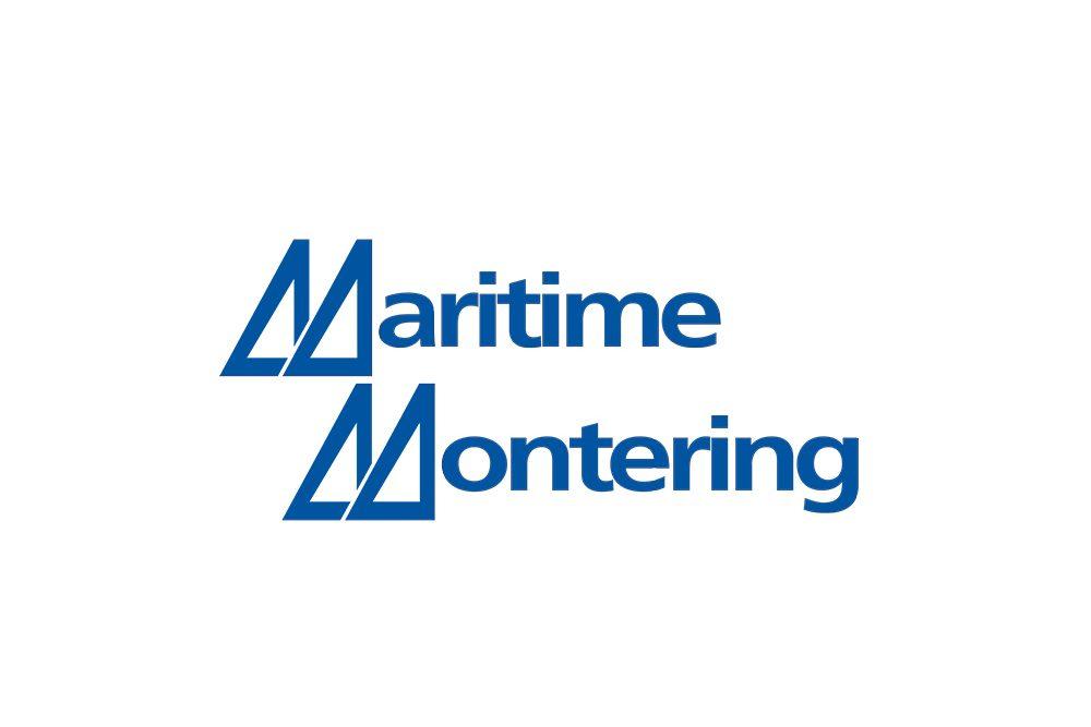 Maritime Montering
