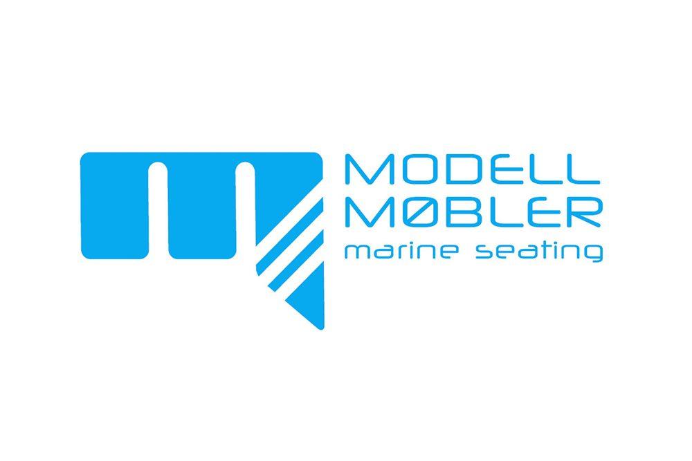 Modell Møbler