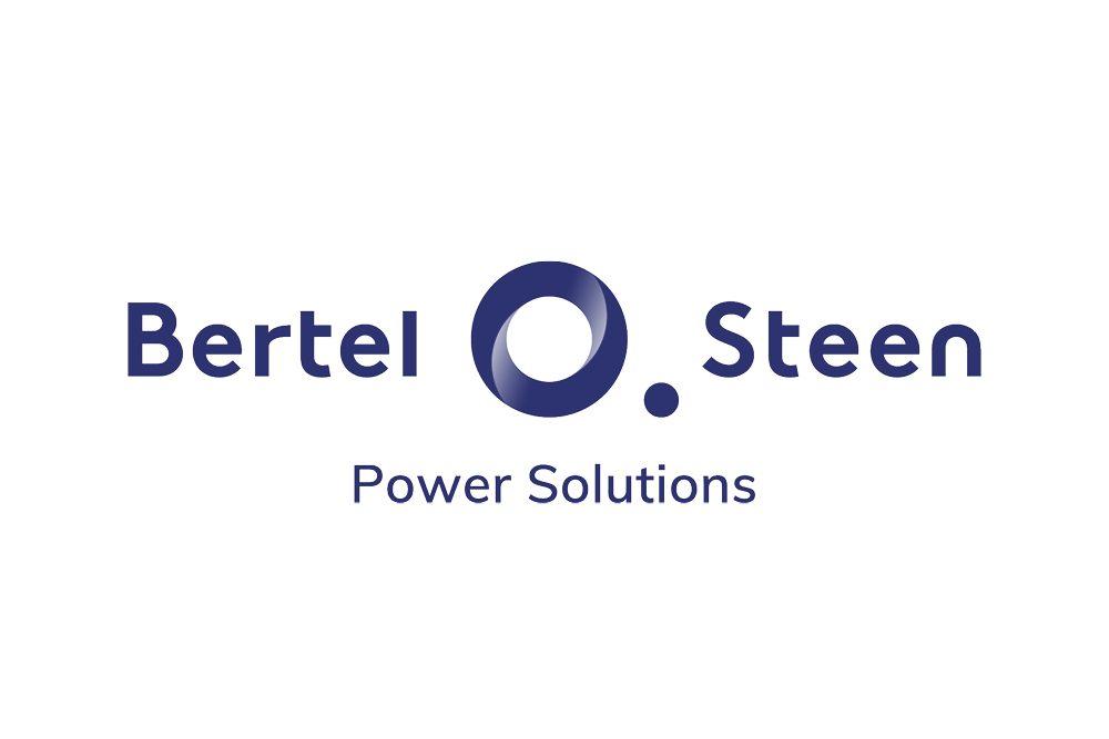 Bertel O. Steen Power Solutions