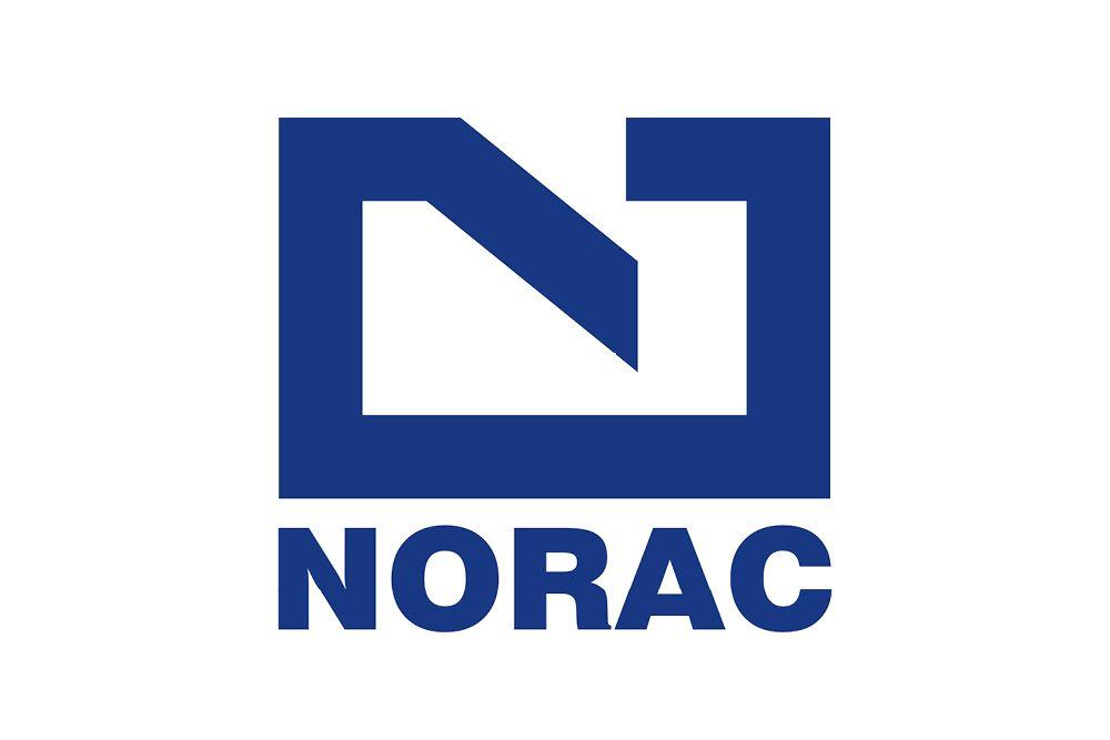 Norac