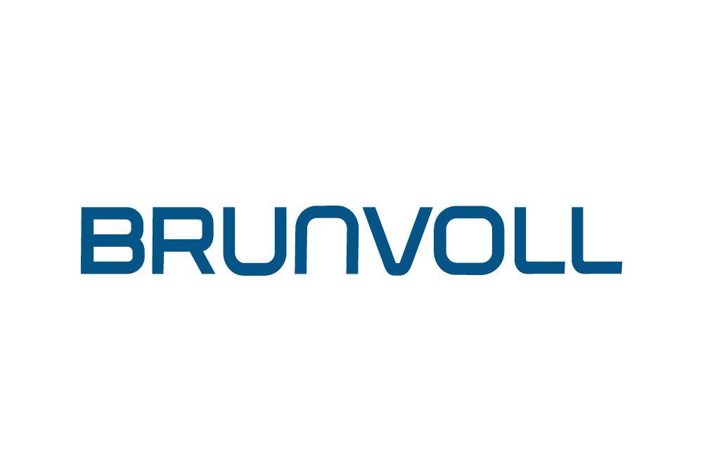 Brunvoll