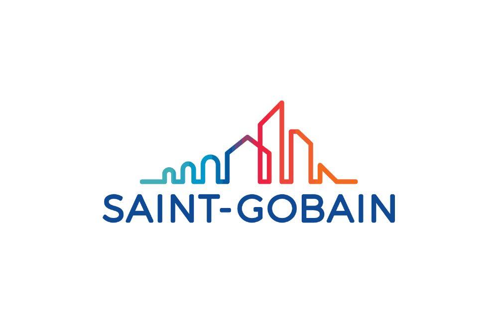 Saint-Gobain Marine Applications