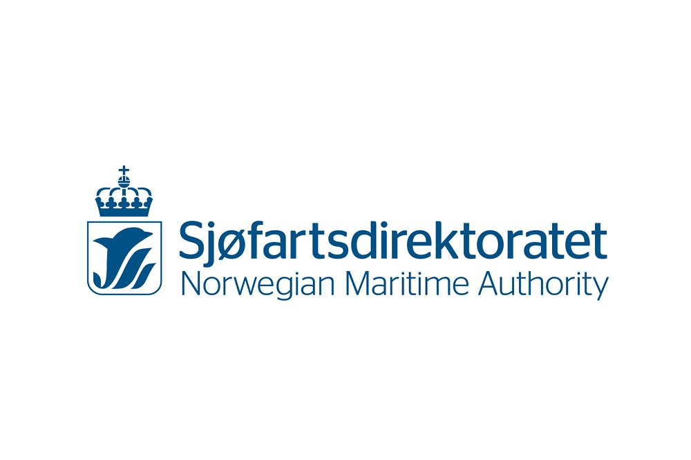 Sjøfartsdirektoratet (The Norwegian Maritime Authority)
