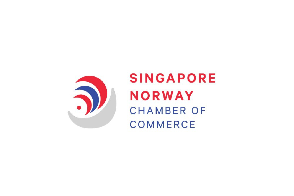 Singapore Norway Chamber of Commerce