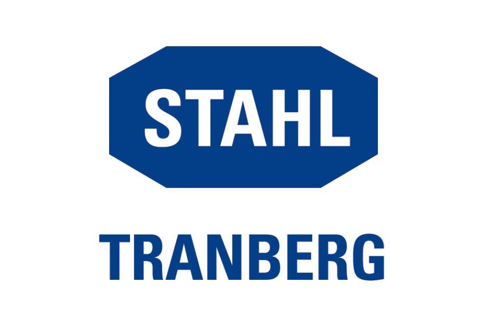 Stahl Tranberg