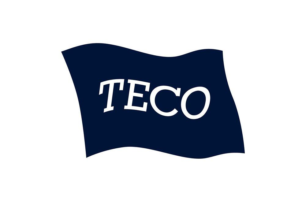 Teco Maritime Group