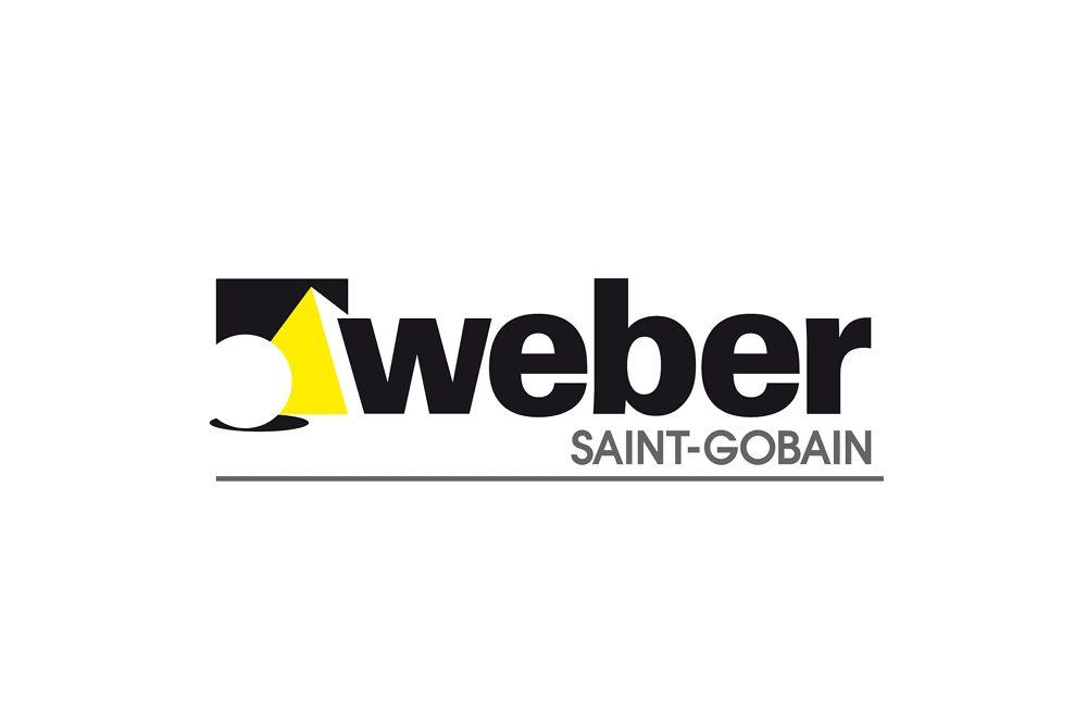 Weber Marine