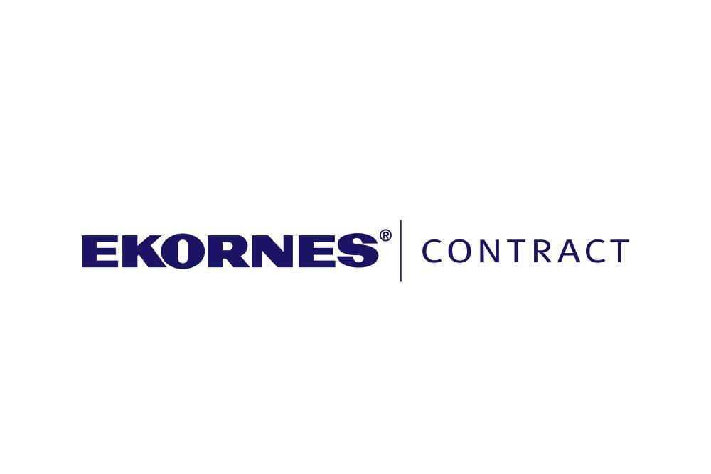 Ekornes Contract