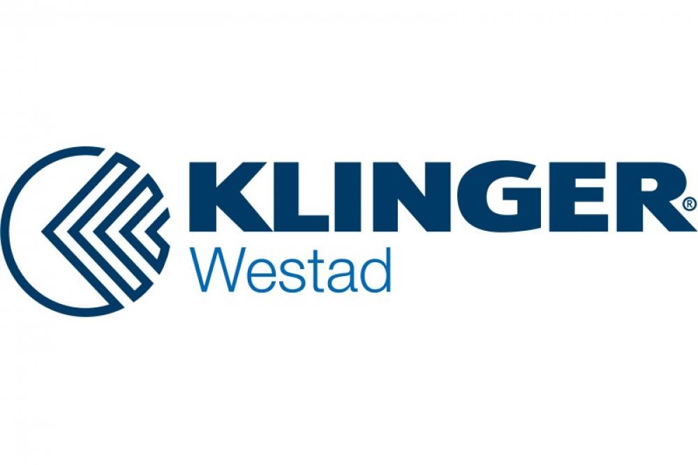 Klinger Westad