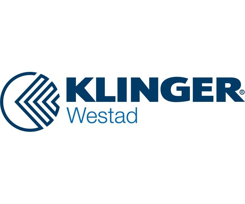 klinger westad 1000x667