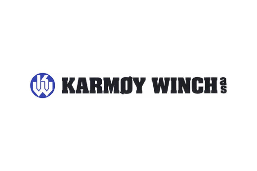 Karmøy Winch