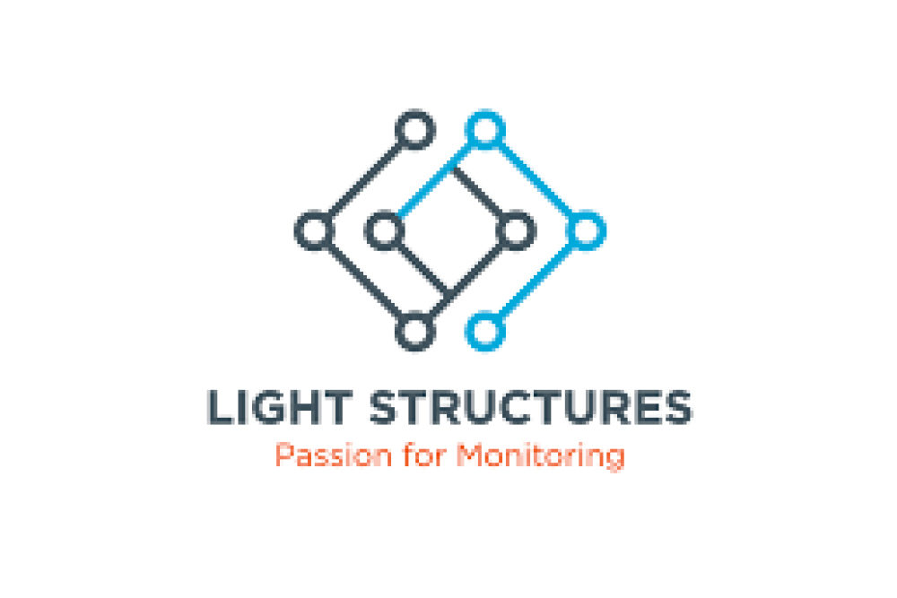 Light Structures