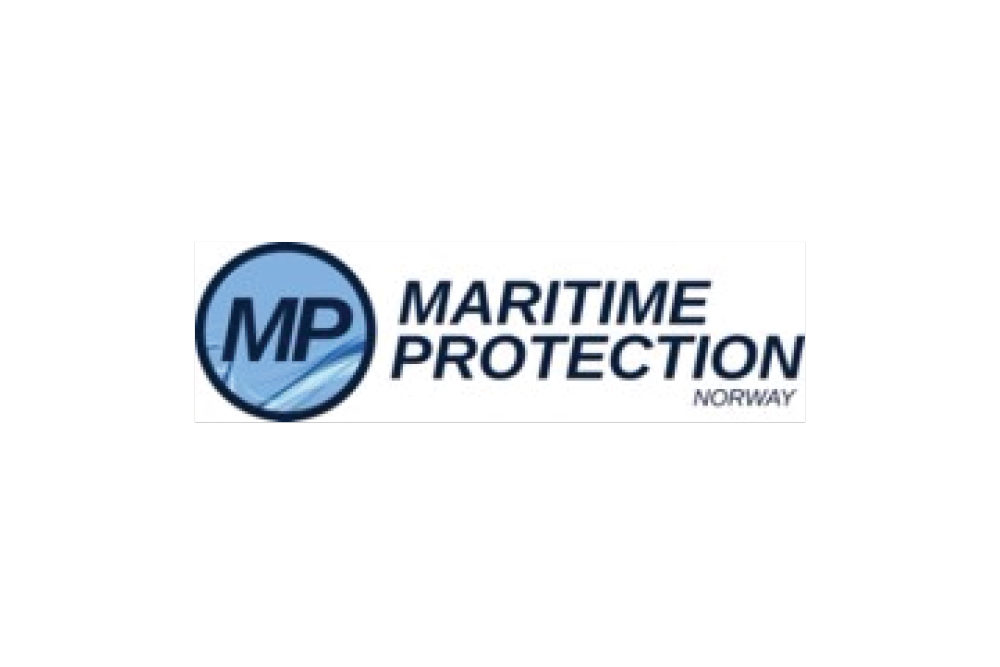 Maritime Protection