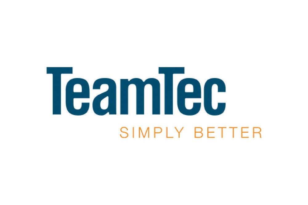 TeamTec