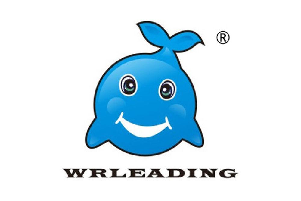WRLeading