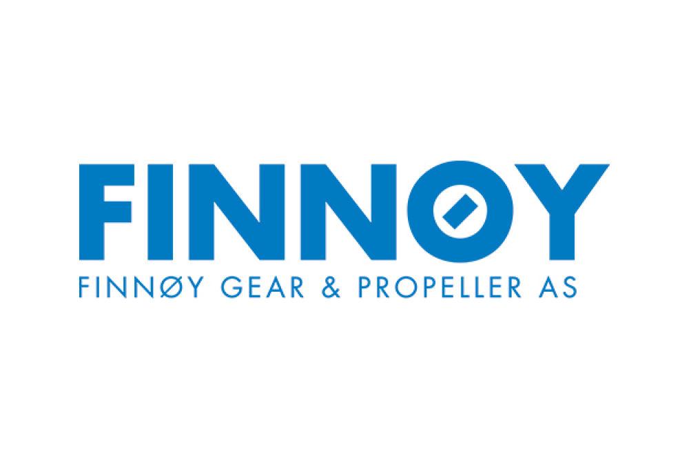 Finnøy