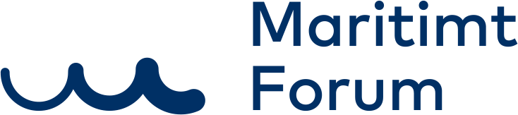 Maritimt-Forum