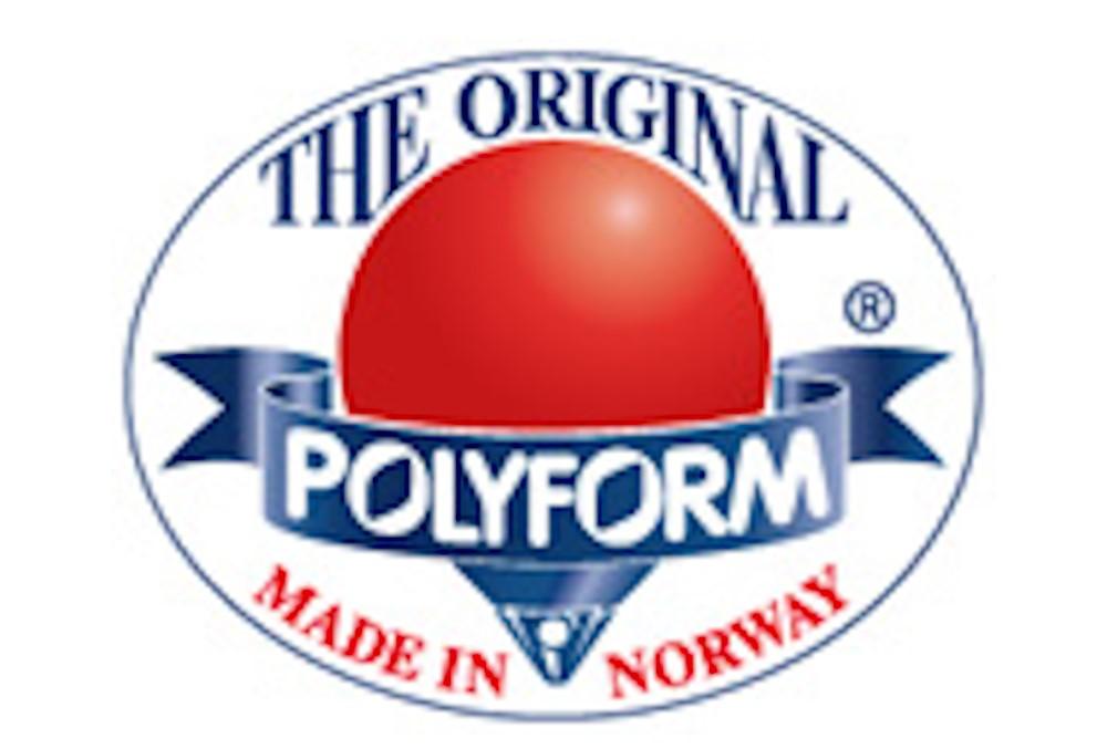 Polyform ppt