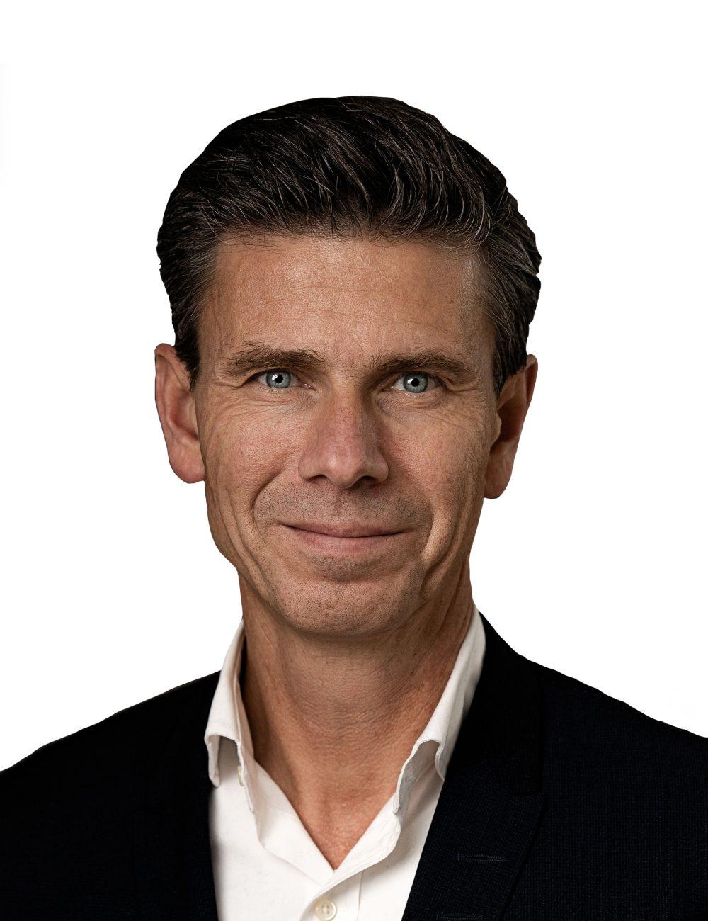 LarsErikLunøe copy