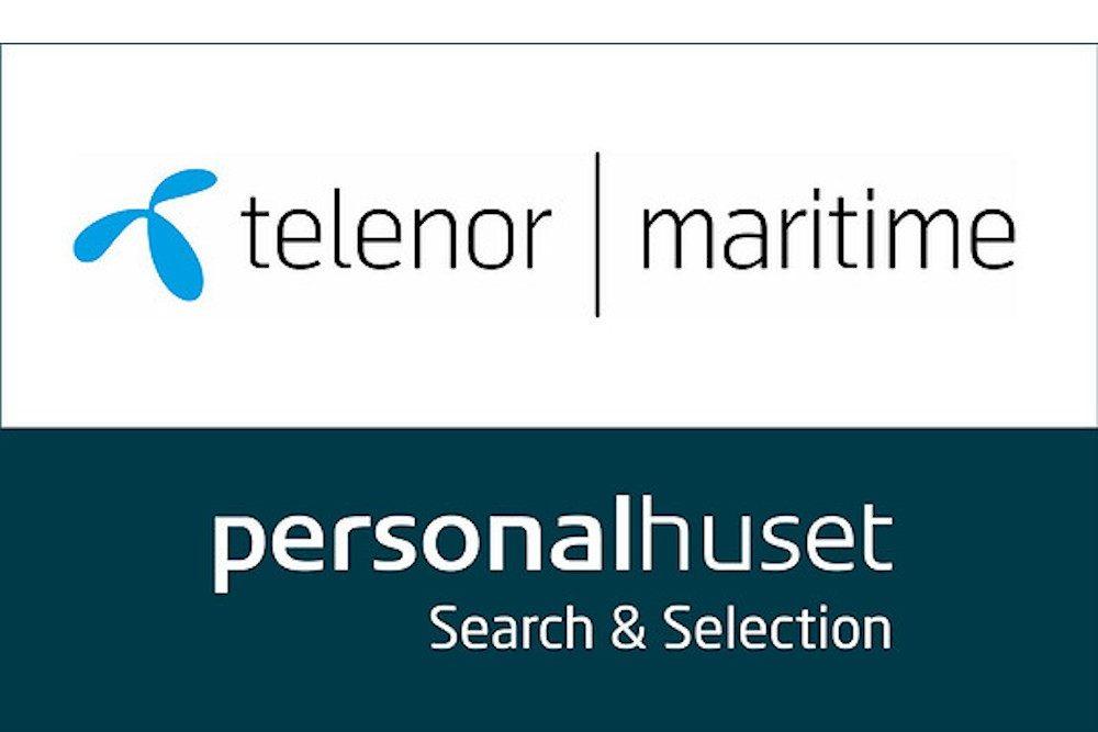 telenor 1000x667